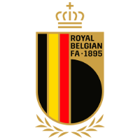 Royal Belgium Football Association