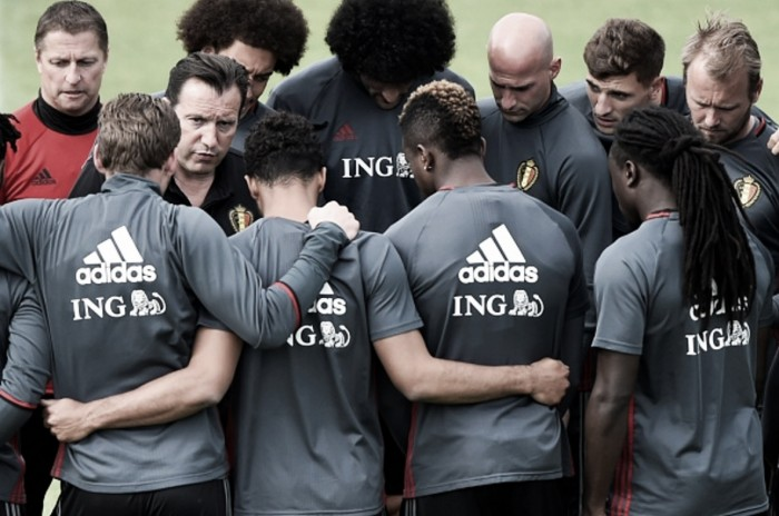 Belgium - Finland Preview: Red Devils looking to continue winning form ahead of Euro 2016