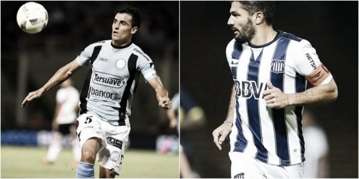 Belgrano - Talleres: la vuelta del clásico cordobés