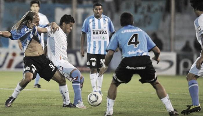 Previa Belgrano - Atlético Tucumán: sin sabor a clásico