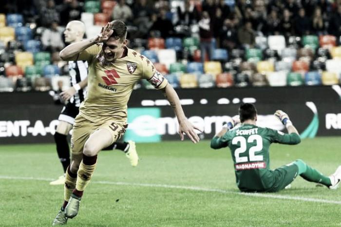 YOUTUBE Juventus-Fiorentina, sfuriata di Allegri con Pjanic per il tiro da 50 metri