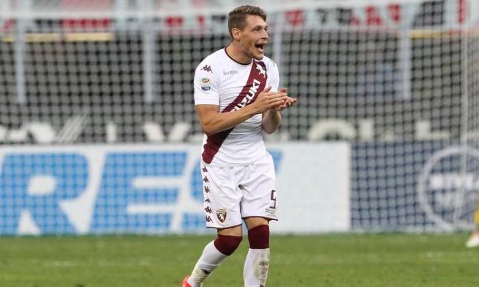Milan, non solo Bonucci: i rossoneri riprovano l'assalto a Belotti
