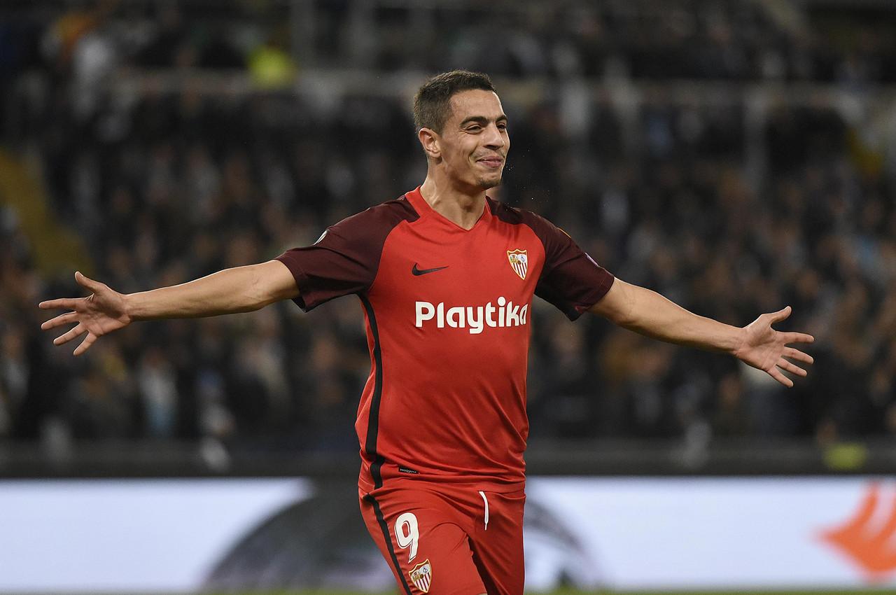 ¿Cómo les va a los jugadores que vendió el Sevilla en verano?