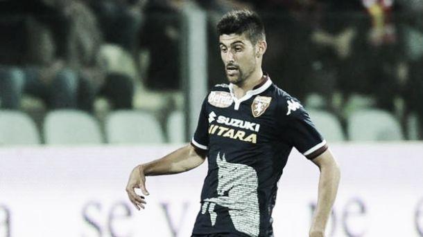 Torino, Maxi Lopez stringe i denti per il Milan, nel frattempo Benassi si ferma