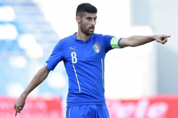 Under 21 - L'Italia sfida la Lituania, tre punti pesanti in palio