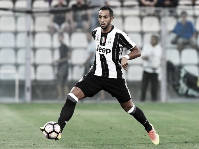 "Juventus, Benatia: ""In Champions League non esistono partite facili"""