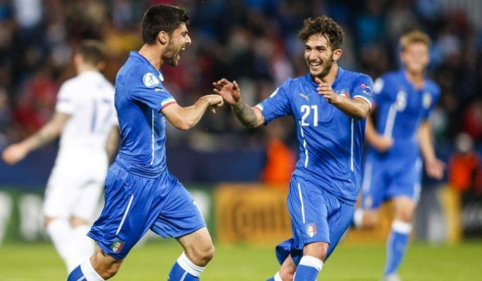 Under 21, c'è la Serbia a Vicenza: l'Italia di Di Biagio per archiviare la qualificazione