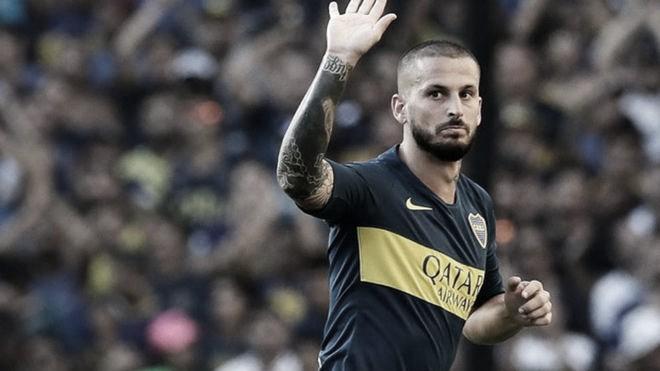 Crónica de un final anunciado: Benedetto dejaría Boca en los próximos días