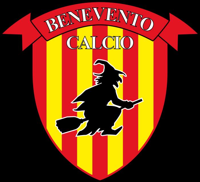 Benevento, Massimo Coda è ai saluti. Rescinderà con i sanniti