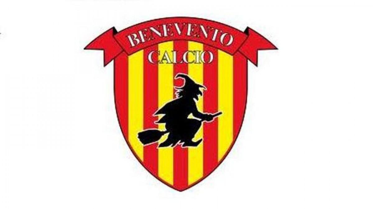 Benevento, De Zerbi si affida a Sandro e Diabatè. Basteranno per scalare l'Everest bianconero?