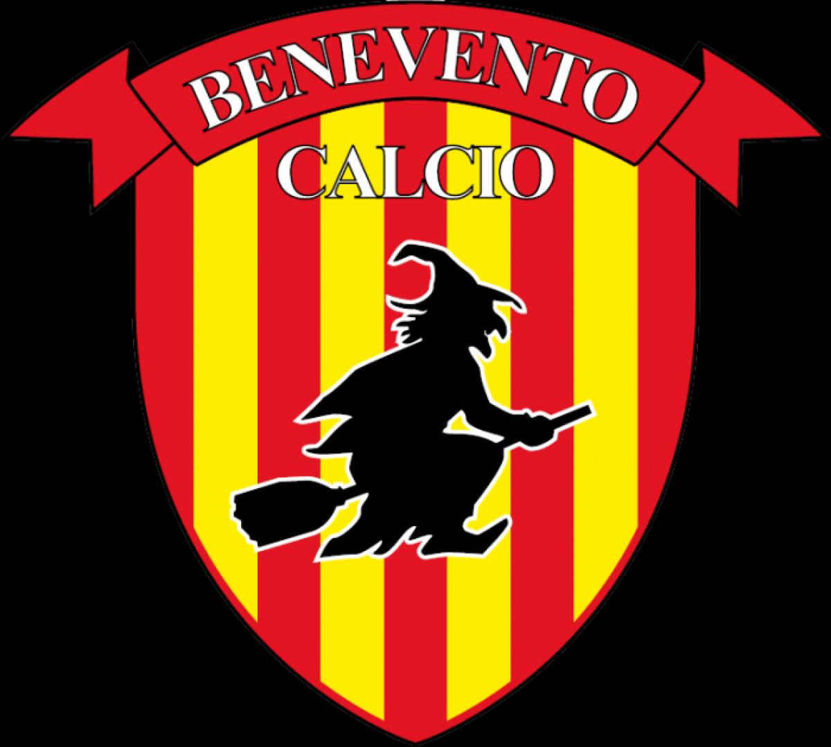 Benevento: De Zerbi conferma il 4-3-3 per affrontare la Fiorentina