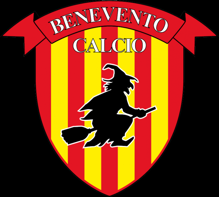 D'Alessandro (Benevento):
