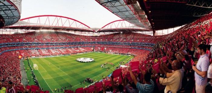 Champions League - Notte di stelle a Lisbona: le formazioni ufficiali di Benfica-Napoli