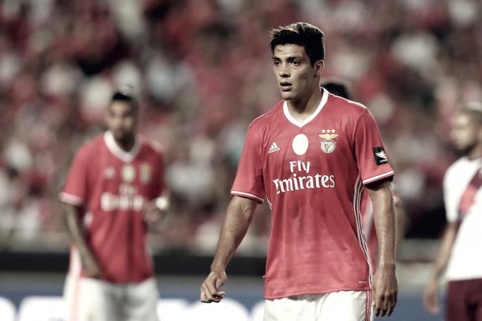Champions League - Il Benfica ospita il CSKA: partire col piede giusto per sognare gli ottavi