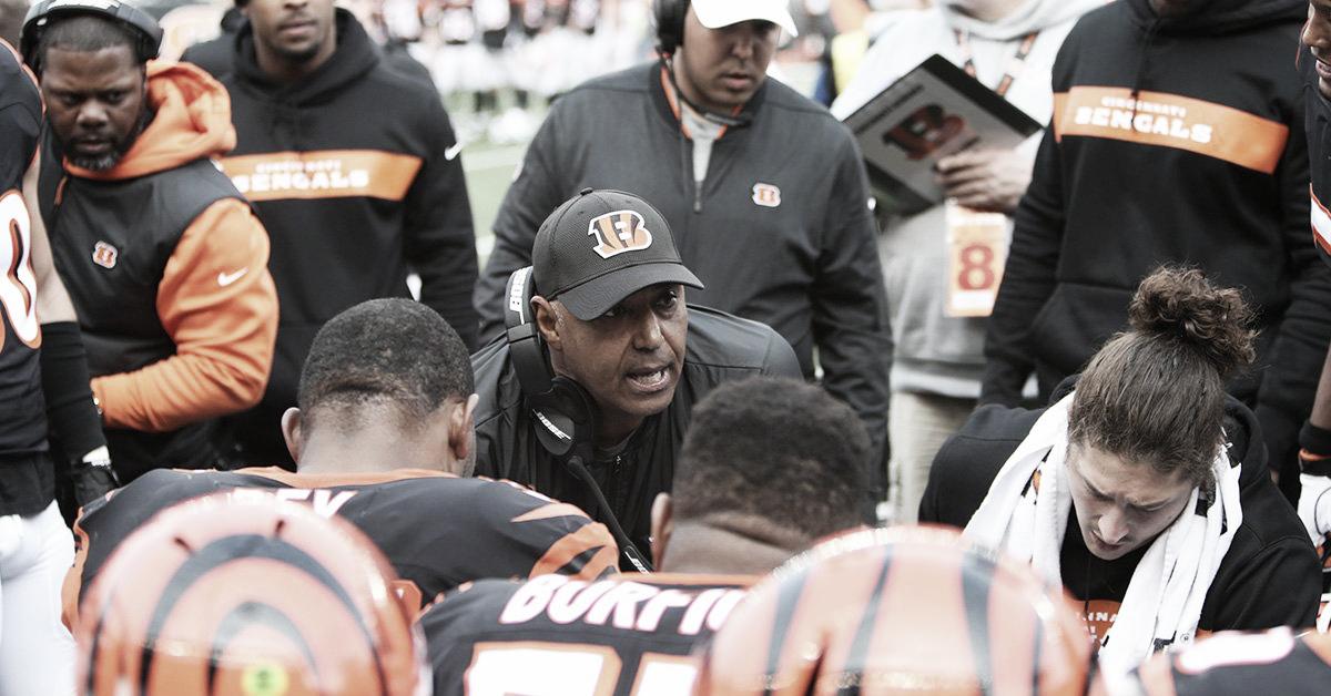 'Black Monday': los despidos en la NFL