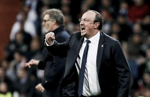 Real Madrid, i fischi del Bernabeu dopo la vittoria sul Psg