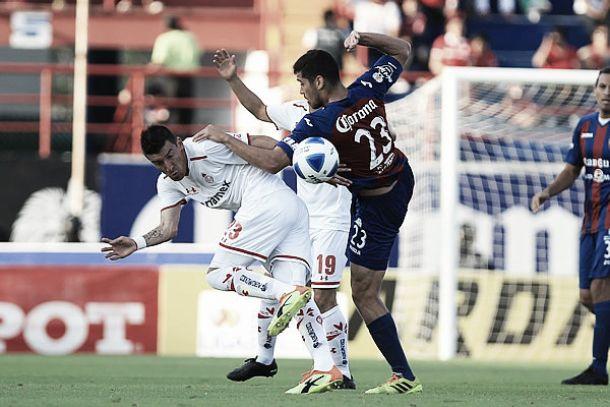 Toluca - Atlante: hora de reivindicarse en la Copa