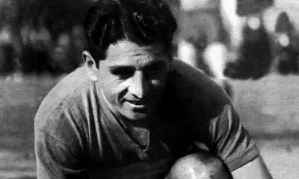 Delfín Benítez Cáceres: la leyenda de 'El Machetero'
