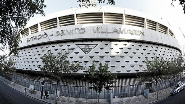 Guía VAVEL Real Betis Balompié 2017/18: la casa de todos los béticos