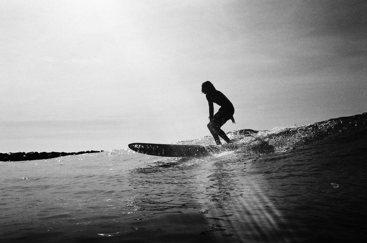 Top 4 documentales de surf (en Netflix)