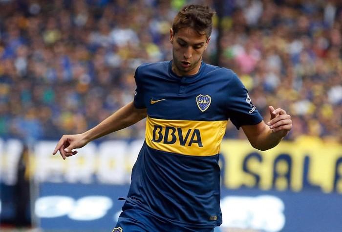 Milan, il nuovo Mister X potrebbe essere Rodrigo Bentancur del Boca Juniors