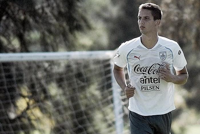 Principales Rivales de la Vinotinto en el Sudamericano Sub-20