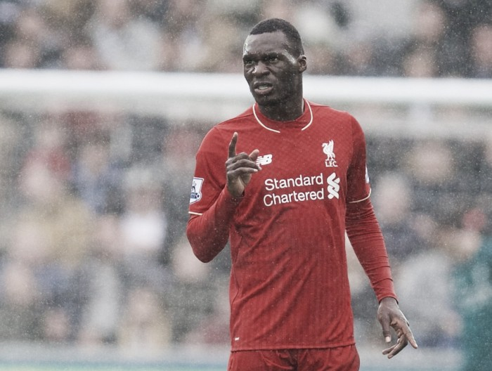 Opinion: Five Liverpool players that should be on their way out this summer