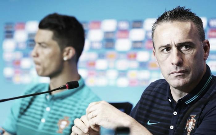 Fim da novela: Cruzeiro anuncia contratação do técnico Paulo Bento até o fim de 2017