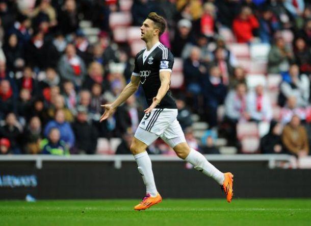 Diretta Sunderland - Southampton in Premier League