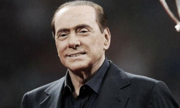 Berlusconi - Mr.Bee: fumata bianca, con riserva