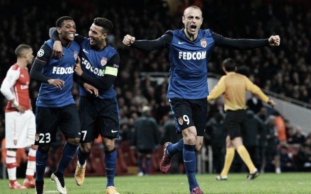 Champions League, Bayer Leverkusen e Monaco al settimo cielo