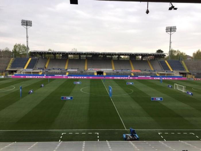 Atalanta - Roma, le formazioni ufficiali: ci sono De Rossi e Dzeko