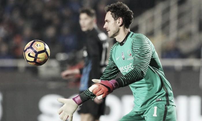 """Atalanta, Berisha mette il Milan nel mirino: """"Abbiamo un buon vantaggio, ma vogliamo vincere"""""""