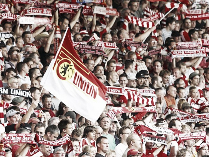 Watford vs 1. FC Union Berlin - A look at the opposition: Who are the second-tier capital club?