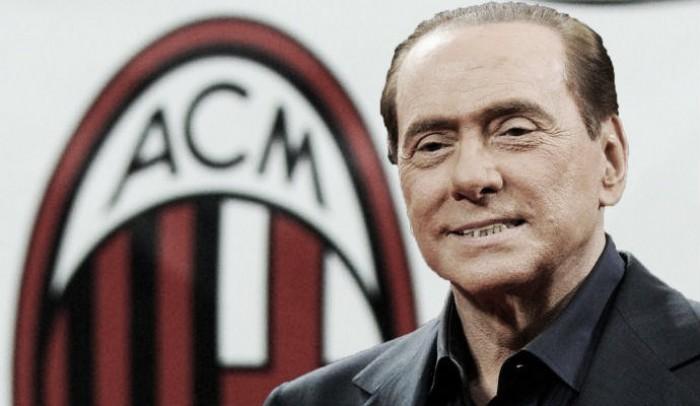 Closing Milan, altro slittamento?