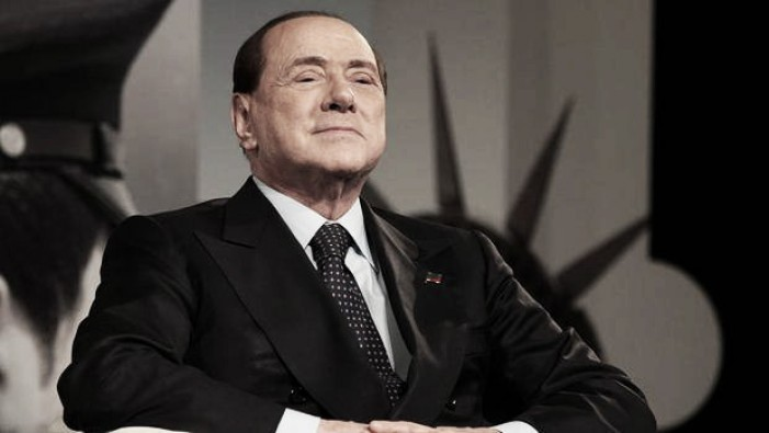 Milan ai cinesi, arriva il primo sì di Berlusconi. Pronto un piano da un miliardo in cinque anni