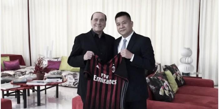 Milan ai cinesi, continua la ricerca di investitori per il futuro. Quotazione in borsa entro 18 mesi