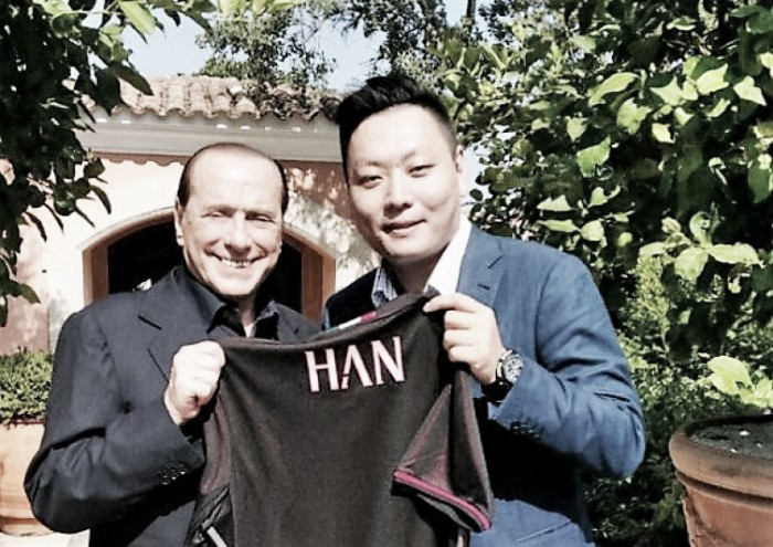 Milan ai cinesi, l'importanza degli 85 milioni di euro versati nelle casse di Fininvest