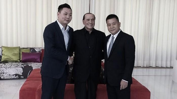 Milan ai cinesi, il 9 arrivano gli 85 milioni di euro che completano la caparra di acquisto
