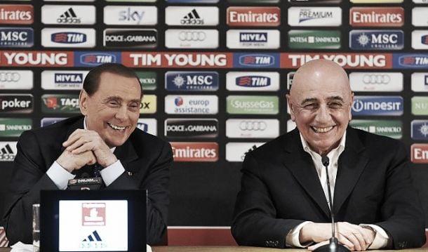 Cessione Milan: Mr. Bee entrerà in società con il 30% delle quote?Attenzione a Mr Pink..
