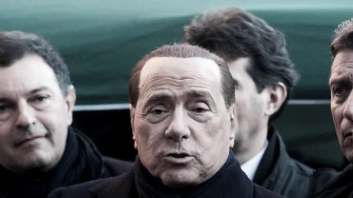 Milan ai cinesi, Berlusconi vuole conoscere nel dettaglio i nomi della cordata di Galatioto