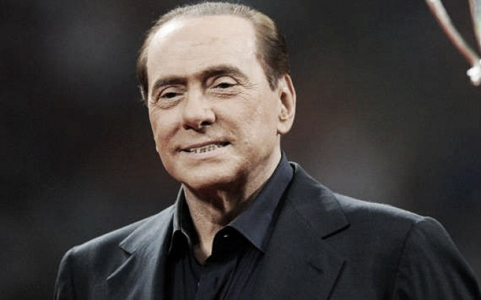 """Berlusconi: """"Donnarumma è incedibile, stiamo costruendo un nuovo ciclo"""""""