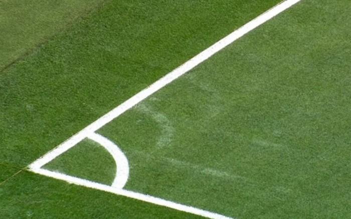 Real Madrid aumenta dimensões do gramado para buscar classificação contra Wolfsburg