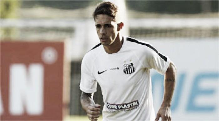 Neto Berola e Maicosuel devem retornar de empréstimo ao Atlético-MG