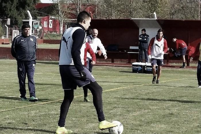Independiente se despedirá ante Quilmes