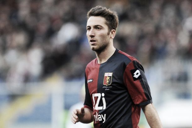 Milan: Bertolacci-Baselli, alternative made in Italy a centrocampo
