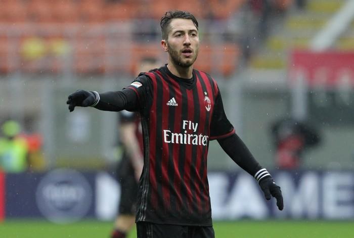 Genoa, Bertolacci arrivato in ritiro. Per Lapadula visite e contratto per cinque anni