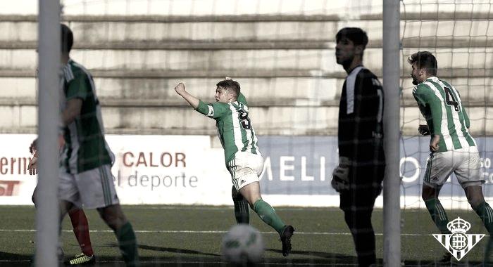 Blanco y negro en la Ciudad Deportiva Luis del Sol