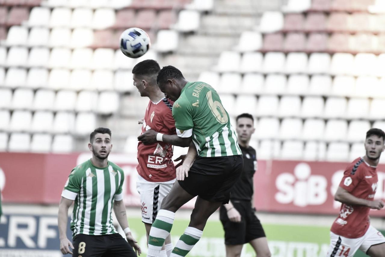 Foto: Twitter oficial Murcia