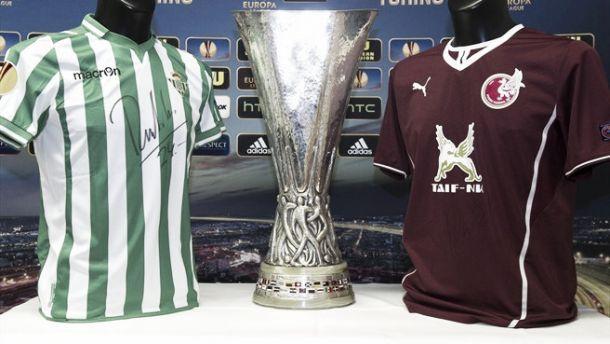 УЕФА отказал Бетису в переносе матча с Рубином - изображение 1